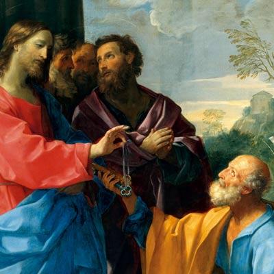 Guido Reni mostra Fano