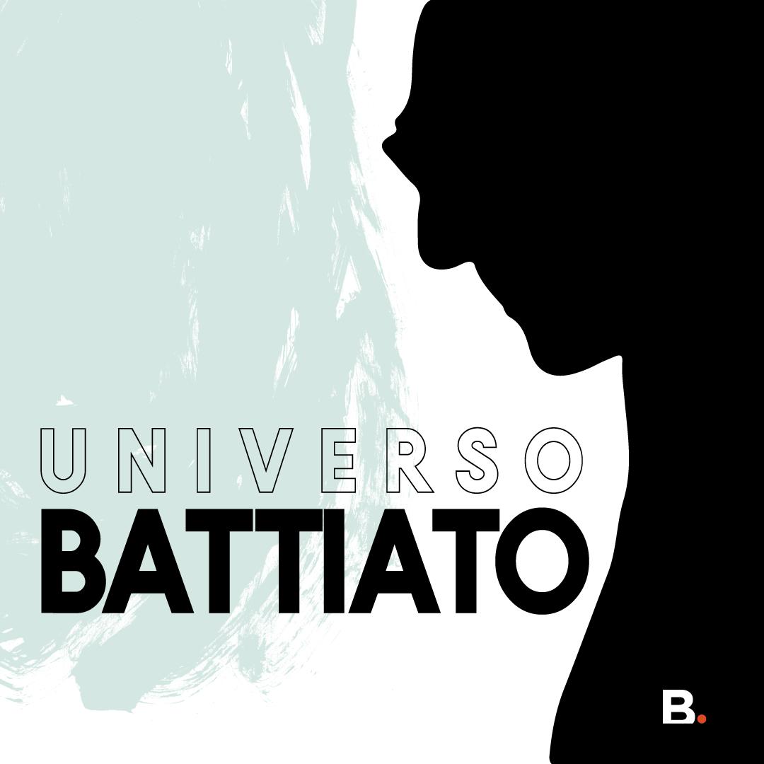 Bookolica 2020 festival dei lettori creativi Sardegna universo battiato