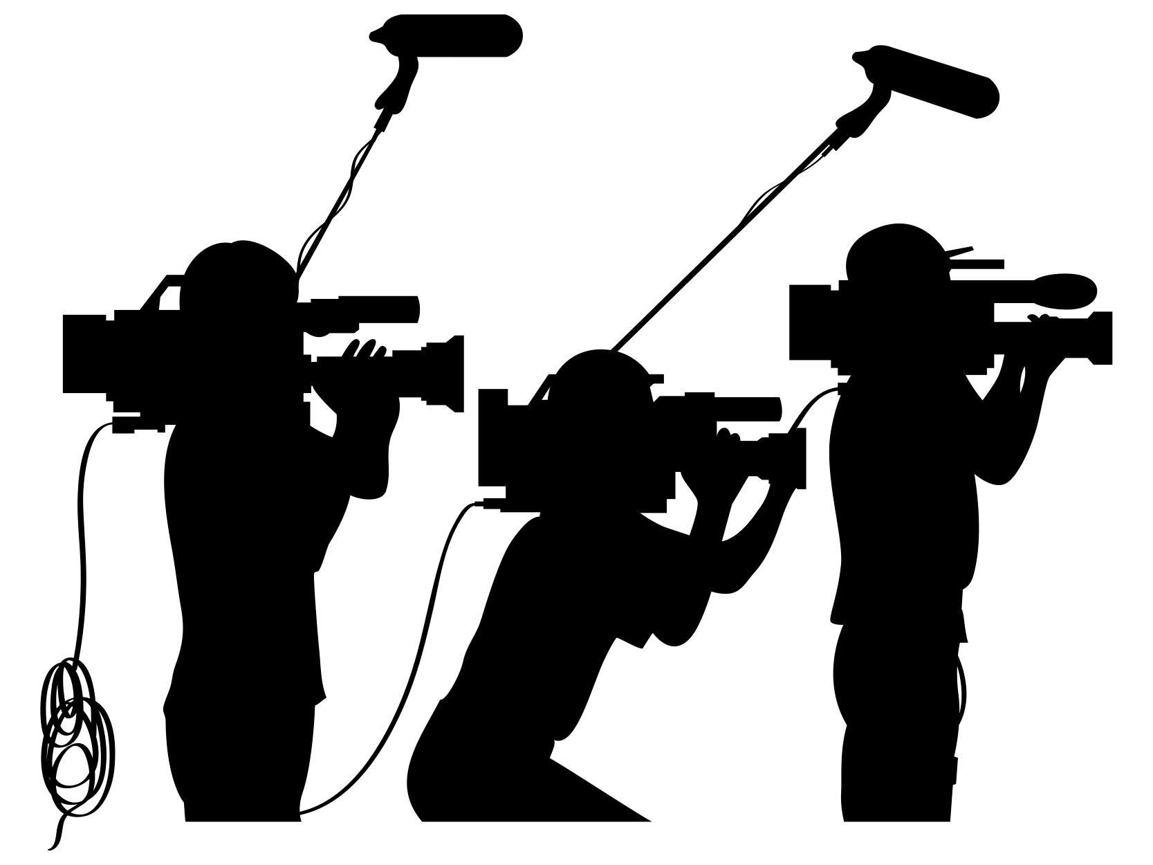 fondazione bottega finzioni conferenza stampa