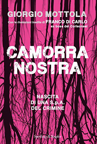 Bookolica-Il Festival dei lettori creativi 2021 - Culturalia