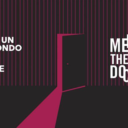 Meet the Docs 2021 Film Fest Forlì ufficio stampa