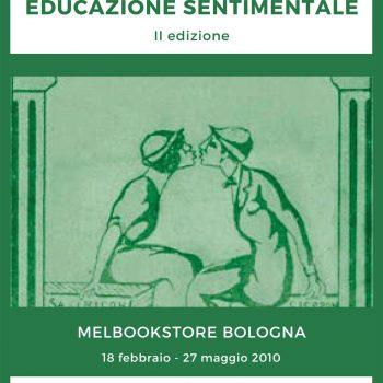 2010-educazione-sentimentale