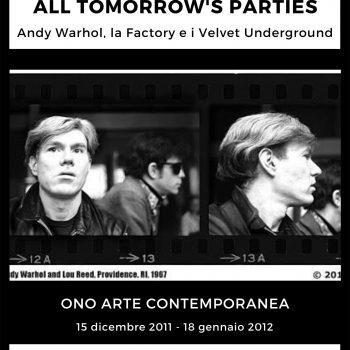 2011-Rassegna-Andy-Warhol-ONO-Arte