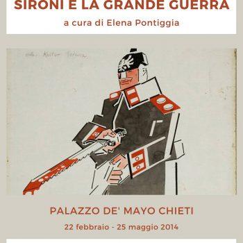 2014-sironi