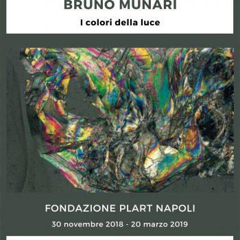 2018-munari-plart