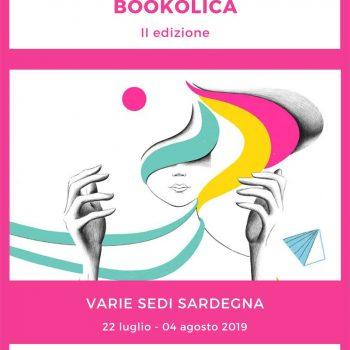 BOOKOLICA II edizione