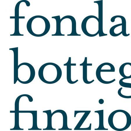Fondazione Bottega Finzioni Culturalia