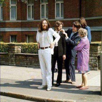 1969-L'anno in cui tutto è cambiato