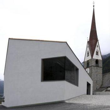 cover-Alto-Adige