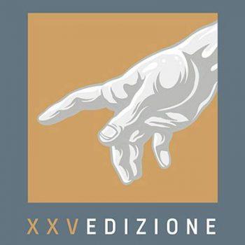 XXV EDIZIONE DEL SALONE INTERNAZIONALE DEL RESTAURO