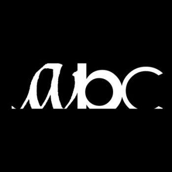 ABC - appuntamenti