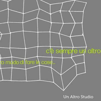 cover-altro-studio