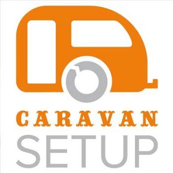 Caravan - Circolare