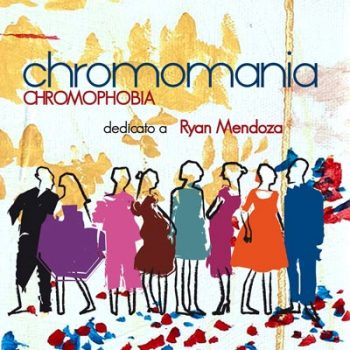 CHROMOMANIA