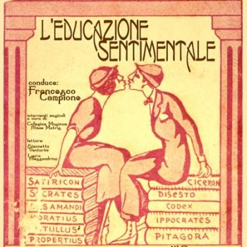 cover-educazione-sentimentale