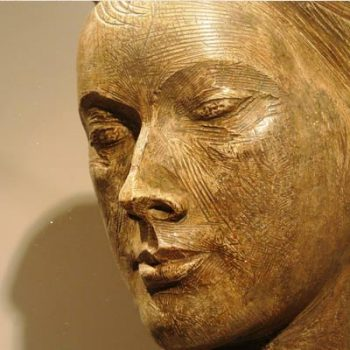 EMILIO GRECO. La vitalità della scultura