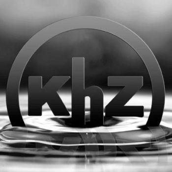 KILOHERTZ - music inside