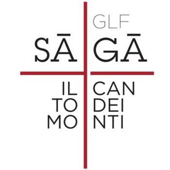 ABC e Fondazione Giovanni Lindo Ferretti presentano...