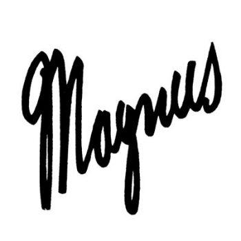 cover-magnus