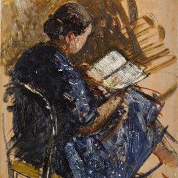 Francesco Pagliazzi. Un Maestro e la Poesia.