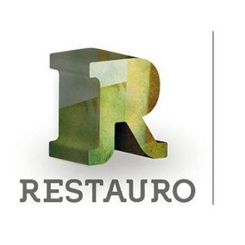RESTAURO 2016