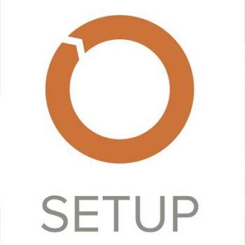 SetUp Art Fair 2015