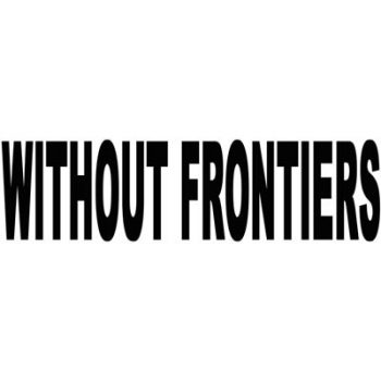 WITHOUT FRONTIERS