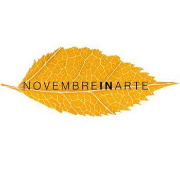 novembreinarte_cover